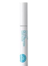 Voňavky, Parfémy, kozmetika Posilňujúce sérum na mihalnice - Welcos Around Me Natural Milk Protein Hair Fixer