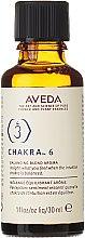 Voňavky, Parfémy, kozmetika Balancing vonný sprej №6 - Aveda Chakra Balancing Body Mist Intention 6