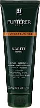 Voňavky, Parfémy, kozmetika Maska na vlasy - Rene Furterer Nutri Karite Mask