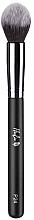 Voňavky, Parfémy, kozmetika Štetec na make-up, P24 - Hulu
