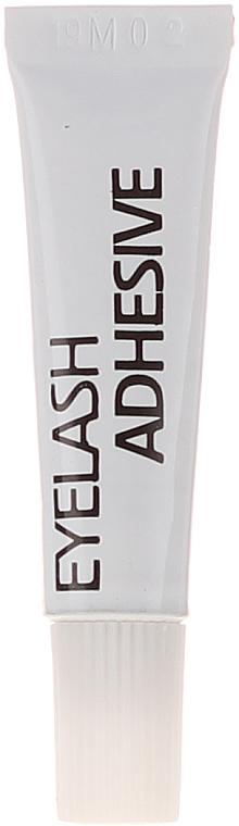 Lepidlo pre riasy - Top Choice Natural Eyelash Glue