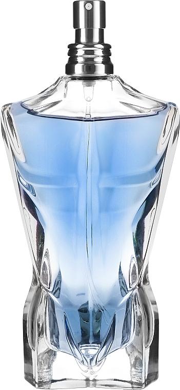 Jean Paul Gaultier Le Male Essence - Parfumovaná voda (tester bez viečka)