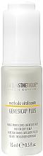 Voňavky, Parfémy, kozmetika Olej na suchú pokožku hlavy - La Biosthetique Methode Vitalisante Genesicap Plus