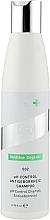 Voňavky, Parfémy, kozmetika Antiseboroický šampón PH control č. 002 - Simone DSD de Luxe Medline Organic pH Control Antiseborrheic Shampoo