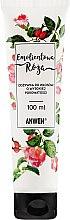 Voňavky, Parfémy, kozmetika Kondicionér pre vysoko porézne vlasy - Anwen Rose Emollients Conditioner For High Porosity Hair
