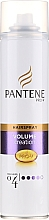 Voňavky, Parfémy, kozmetika Lak na vlasy extra silné držanie - Pantene Pro-V Volume Creation Hair Spray