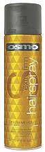 Voňavky, Parfémy, kozmetika Lak na vlasy s extra silnou fixáciou - Osmo Extreme Extra Firm Hairspray