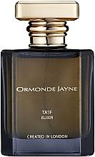 Voňavky, Parfémy, kozmetika Ormonde Jayne Ta'if Elixir - Parfum