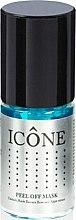 Voňavky, Parfémy, kozmetika Kondicionér na nechty - Icone Peel Off Mask