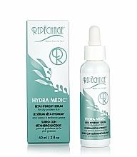 Voňavky, Parfémy, kozmetika Nočné sérum na tvár - Repechage Hydra Medic Beta Hydroxy Serum