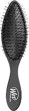 Voňavky, Parfémy, kozmetika Hrebeň - Wet Brush Epic Pro Extension Brush