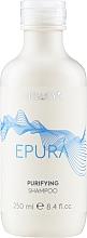 Voňavky, Parfémy, kozmetika Šampón proti lupinám - Vitality's Epura Purifying Shampoo