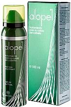 Voňavky, Parfémy, kozmetika Pena proti vypadávaniu vlasov - Catalysis Alopel Anti-Hair Loss Foam