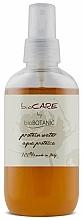 Voňavky, Parfémy, kozmetika Elixír na vlasy s pšeničnými bielkovinami - BioBotanic BioCare