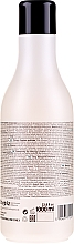 Šampón na vlasy - Stapiz Basic Salon Deep Cleaning Shampoo — Obrázky N2