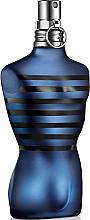 Voňavky, Parfémy, kozmetika Jean Paul Gaultier Ultra Male Intense - Toaletná voda