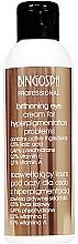 Voňavky, Parfémy, kozmetika Rozjasňujúci krém na viečka - BingoSpa Artline Brightening Eye Cream Hyperpigmentation Skin
