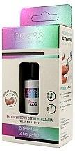 Voňavky, Parfémy, kozmetika Báza pre hybridný lak - Neess Peel-off