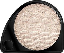 Voňavky, Parfémy, kozmetika Highlighter - Vipera MPZ Hamster Highlighter Strobe Lights