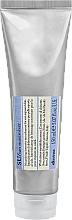 Voňavky, Parfémy, kozmetika Výživný intenzívny zosilňovač opálenia - Davines SU Tan Maximizer Cream