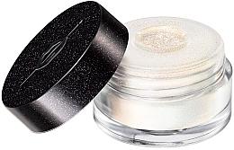 Voňavky, Parfémy, kozmetika Minerálny púder na viečka, 2,6 g - Make Up For Ever Star Lit Diamond Powder