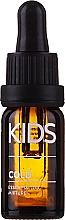 Voňavky, Parfémy, kozmetika Zmes éterických olejov pre deti - You & Oil KI Kids-Cold Essential Oil Blend For Kids