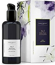 Voňavky, Parfémy, kozmetika Čistiace mlieko č. 1 - Edible Beauty No. 1 Belle Frais Cleansing Milk