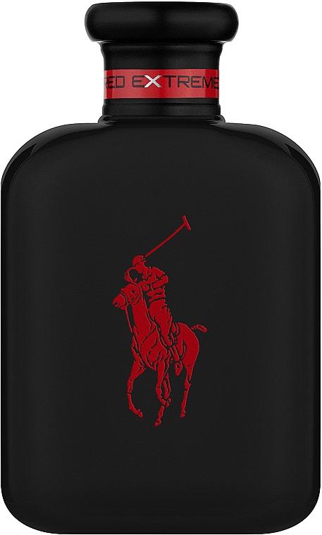 Ralph Lauren Polo Red Extreme - Parfum