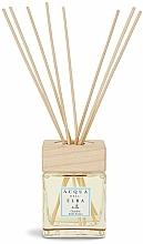 Voňavky, Parfémy, kozmetika Acqua Dell Elba Giardino Degli Aranci - Aromatický difúzor