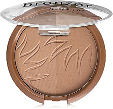 Voňavky, Parfémy, kozmetika Bronzujúci púder - Milani Bronzer XL