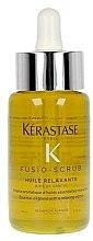 Voňavky, Parfémy, kozmetika Relaxačný olej na pokožku hlavy - Kerastase Fusio-Scrub Oil Relaxing