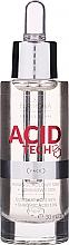 Voňavky, Parfémy, kozmetika Kyselina glykolová 50% a kyselina šikimová 10% na peeling - Farmona Professional Acid Tech Glycolic Acid 50% + Shikimic Acid 10%