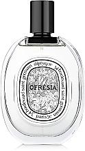 Voňavky, Parfémy, kozmetika Diptyque Ofresia - Toaletná voda