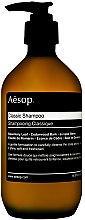 Voňavky, Parfémy, kozmetika Klasický šampón - Aesop Classic Shampoo