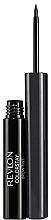 Voňavky, Parfémy, kozmetika Tint na obočie - Revlon ColorStay Eyebrow Tint