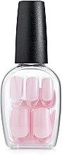 Voňavky, Parfémy, kozmetika Tuhý lak na nechty - Kiss Broadway Nails Impress Press-on Manicure Nail Covers