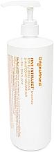 Voňavky, Parfémy, kozmetika Šampón pre objem tenkých vlasov - Original & Mineral Fine Intellect Shampoo