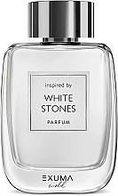 Voňavky, Parfémy, kozmetika Exuma World White Stones - Parfum