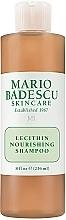 Voňavky, Parfémy, kozmetika Vyživný šampón na vlasy - Mario Badescu Lecithin Nourishing Shampoo