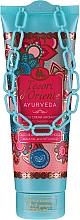 Voňavky, Parfémy, kozmetika Tesori d`Oriente Ayurveda - Sprchový gél
