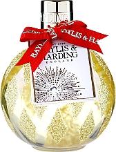 Voňavky, Parfémy, kozmetika Pena do kúpeľa - Baylis & Harding Sweet Mandarin & Grapefruit Bath Bubbles