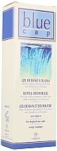 Voňavky, Parfémy, kozmetika Sprchový a kúpeľový gél - Catalysis Blue Cap Bath & Shower Gel