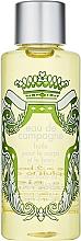 Voňavky, Parfémy, kozmetika Sisley Eau De Campagne - Kúpeľový olej