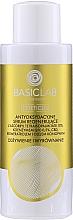 Voňavky, Parfémy, kozmetika Antioxidačné a regeneračné sérum na tvár - BasicLab Esteticus Face Serum