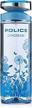Voňavky, Parfémy, kozmetika Police Daydream - Toaletná voda
