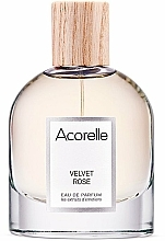 Voňavky, Parfémy, kozmetika Acorelle Velvet Rose - Parfumovaná voda
