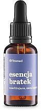 Voňavky, Parfémy, kozmetika Hydratačná esencia pre akné a mastnú pleť - Fitomed Essence