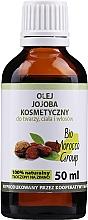 Voňavky, Parfémy, kozmetika Kozmetický olej - Beaute Marrakech Jojoba Oil