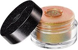 Voňavky, Parfémy, kozmetika Minerálny púder na viečka, 1,9 g - Make Up For Ever Star Lit Diamond Powder