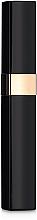 Voňavky, Parfémy, kozmetika Viacrozmerná trvalá maskara - Chanel Mascara Dimensions